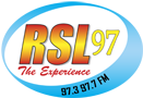 rsl-online live