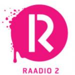 raadio-2 live