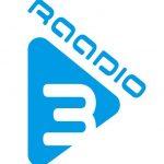raadio-3 live