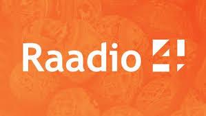 raadio-4 live