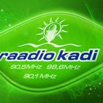 raadio-kadi live