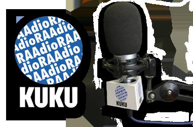 raadio-kuku live