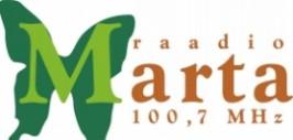 raadio-marta live
