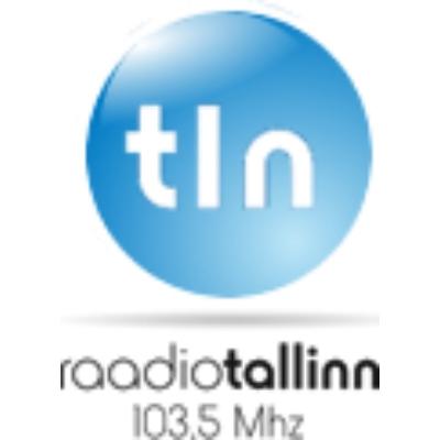 raadio-tallinn live