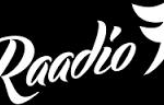 raadio7 live