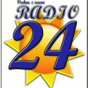 radio-24-si live