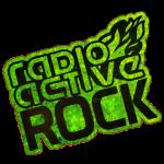 radio-active-rock Live