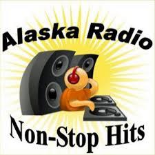 radio-alaska live
