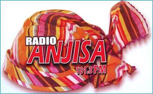 radio-anjisa live