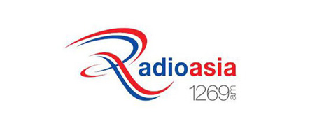 my impression of commercial radio in asia essay Almost always, we judge people by first impression whether it is right or wrong, it is another question each following impression will give us a confidence in forming an opinion about a person thus, we can avoid mistakes in the perception of people.