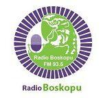 radio-boskopu live