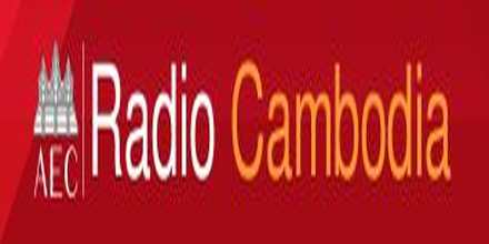 radio-cambodia live