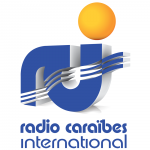 Live radio-caraibes-international