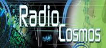 radio-cosmos-cyprus live