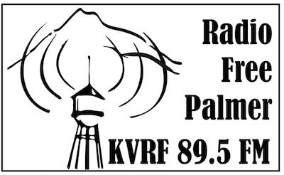 radio-free-palmer live