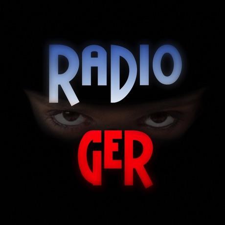 radio-ger live