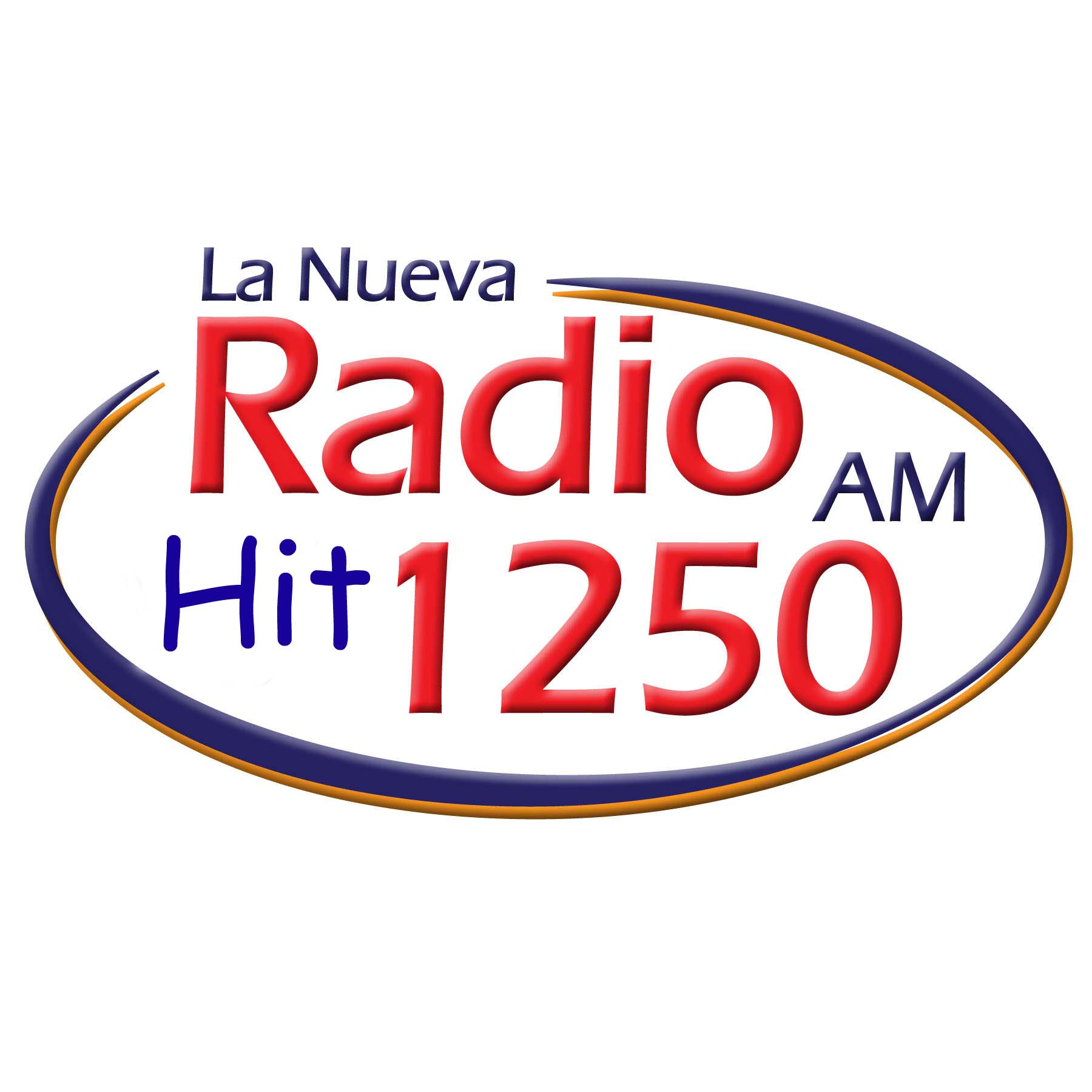 radio-hit-1250 online