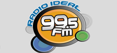 radio-ideal live
