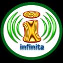 radio-infinita-fm live