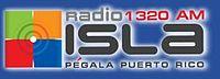 radio-isla live