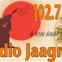 radio-jaagriti live