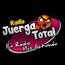 radio-juerga-total Live
