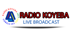 radio-koyeba live
