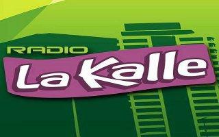 live radio-la-kalle online