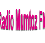 radio-mumtoz-fm live