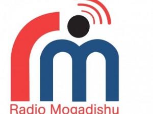 radio-muqdisho live