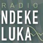 radio-ndeke-luka live