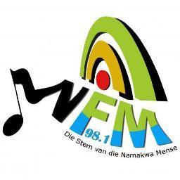 radio-nfm live