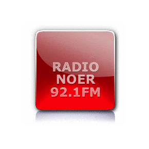 radio-noer live