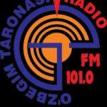 radio-ozbegim-taronasi live