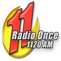 radio-once online