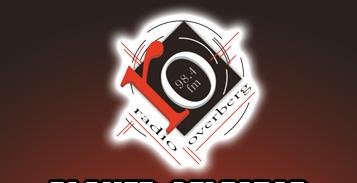 radio-overberg live