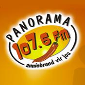 radio-panorama-107-6-fm live