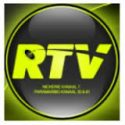 radio-rasonic-1 live