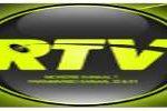 radio-rasonic-2 live
