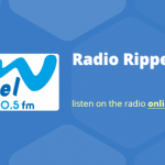 radio-rippel live