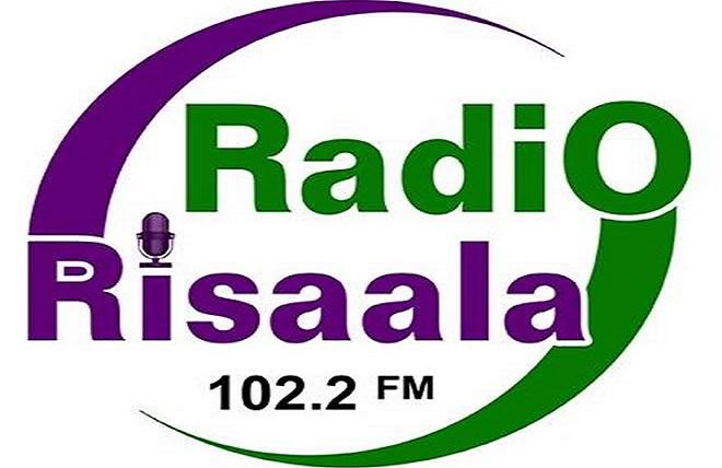 radio-risaala live