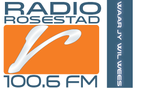 radio-rosestad live