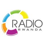 Live radio-rwanda