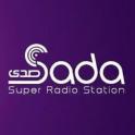 radio-sada live