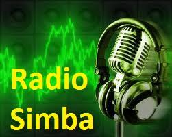 radio-simba live