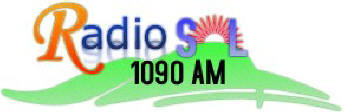 radio-sol live
