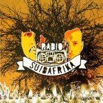 radio-suid-afrika live