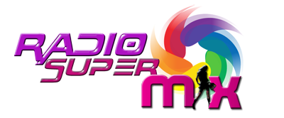 radio-super-mix-juanjui live