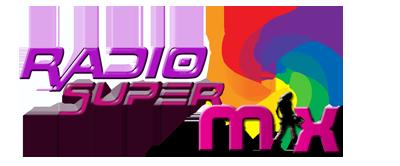 radio-super-mix-juanjui live