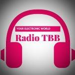 radio-tbb live online